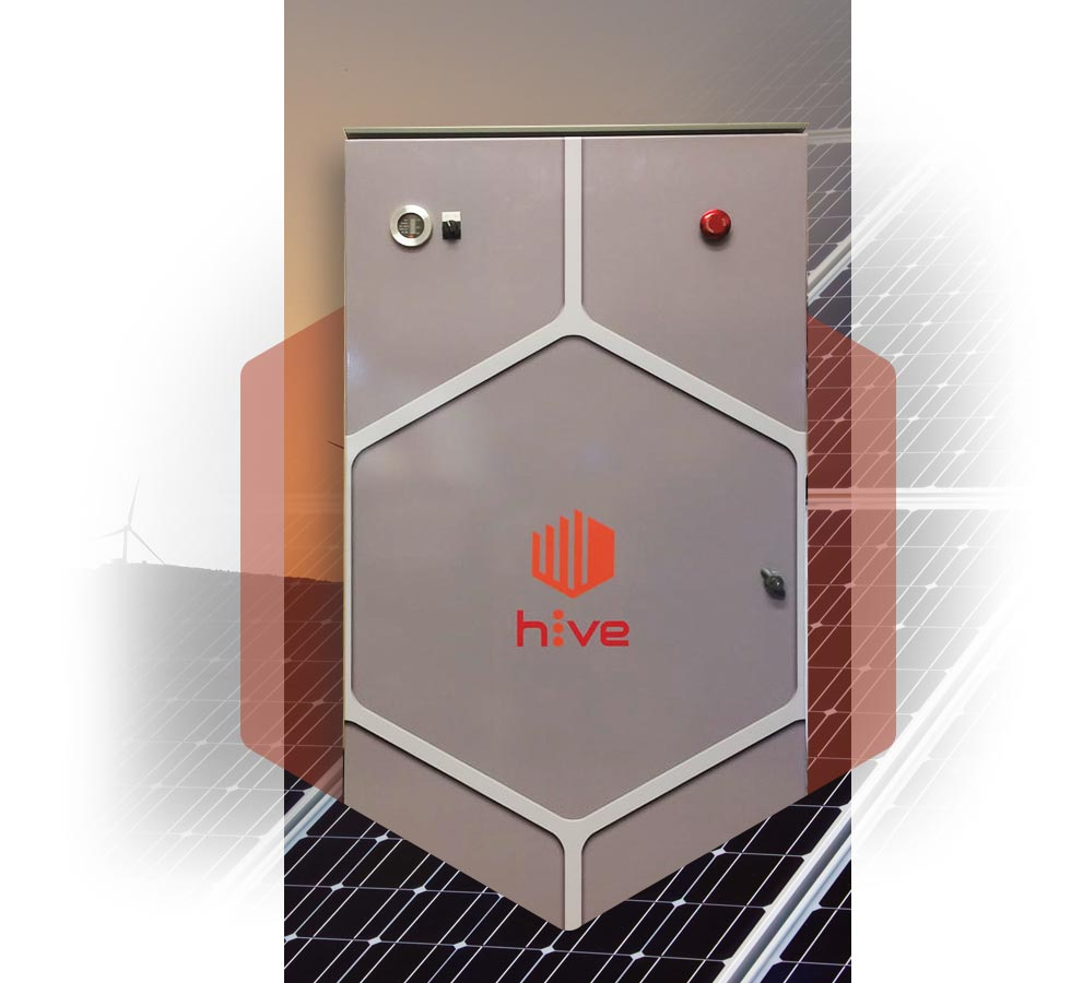 Hive-2nd-img